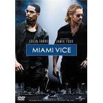 Miami Vice [DVD]
